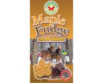 Maple Fudge Cookies 100g