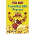 Canadian Mix Popcorn 75g