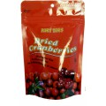 Dried Whole Cranberries 85g/100g