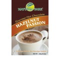 Gourmet Hot Chocolate - Hazelnut Passion