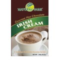 Gourmet Hot Chocolate - Irish Cream