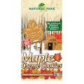 Maple Cream Cookie 100g