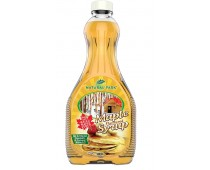 Maple Flavoured Syrup 500ml