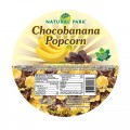 Chocobanana Popcorn 200g