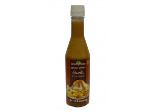 Coulis - Caramel 340ml