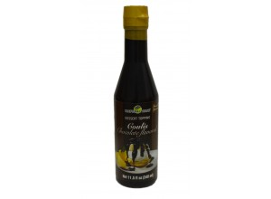Coulis - Chocolate 340ml