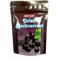 Dried Blackcurrants 75g/100g