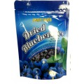 Dried Blueberries 75g/100g