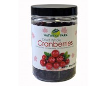 Dried Cranberries 450g