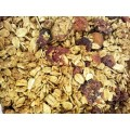 Premium Granola Trail Mix