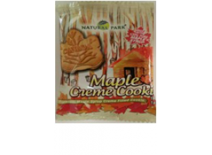 Maple Cream Cookie 16g